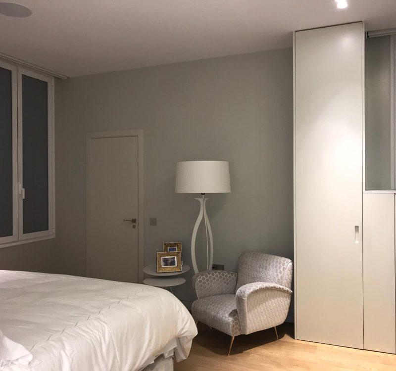 Dormitorio 1bis
