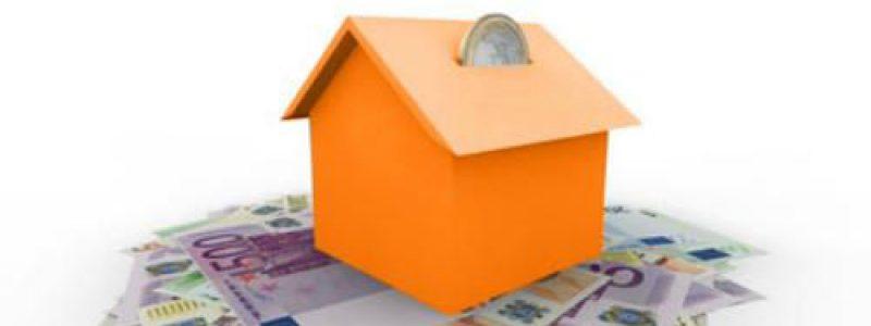 reformas-alquiler-post