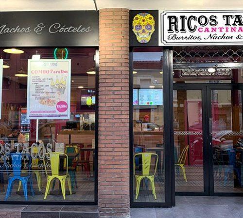 ricos-tacos_cantina-madrid_canillejas-39538