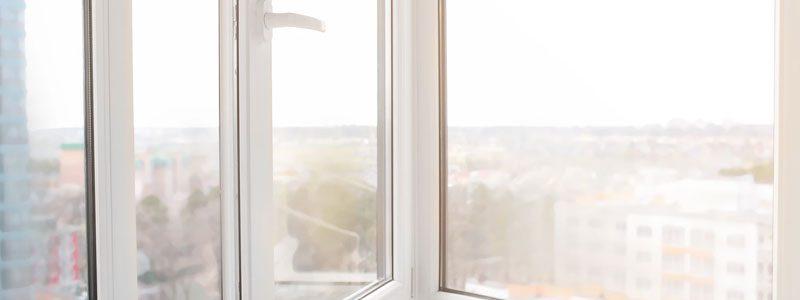 tipos-ventanas-1